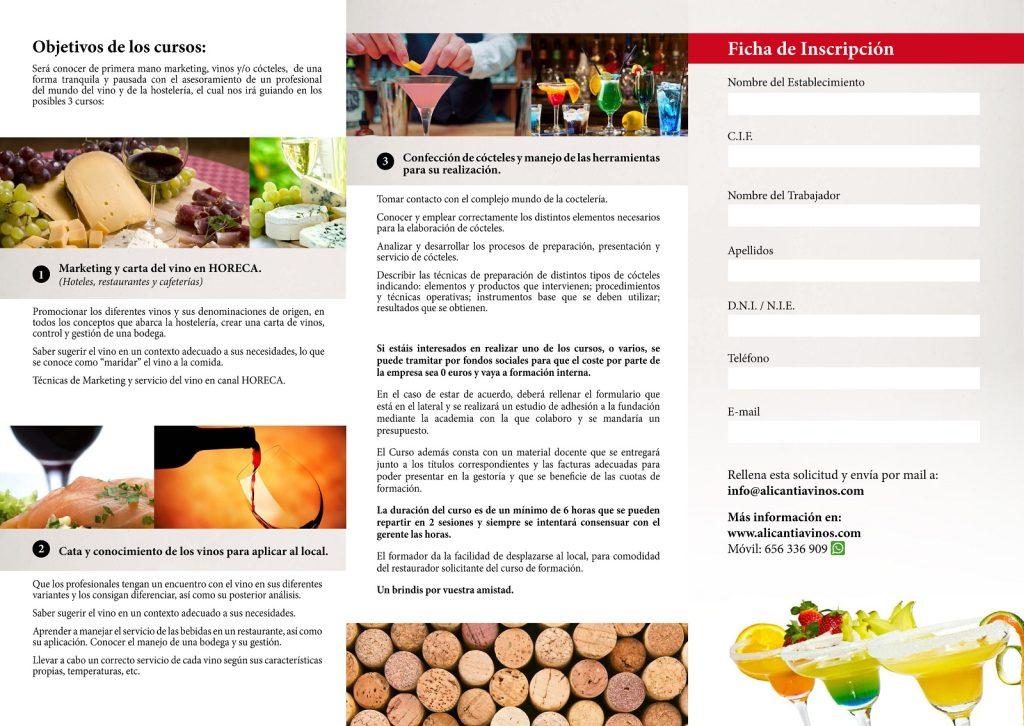 Triptico-Somelier-blog2.1